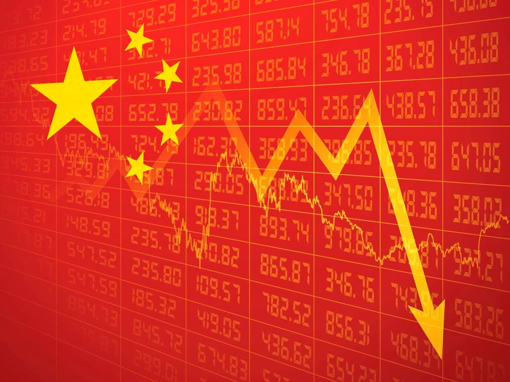 an assessment of the economic performance of china the growing power in asia The rise of china from a poor, stagnant country to a major economic power within a time span of only 28 years is often described by analysts as one of the greatest economic success stories in modern times.